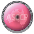 Uro-Gynaecological Society of Australia